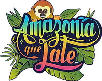 amazonía que late logo PNG.png