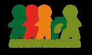 Logo_AMPA fondo transparente (1) (2).png