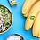Thumbnail: Bio Banane FAIRTRADE 1 Stück