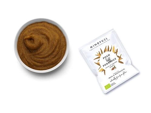 Bio Porridge Cacao