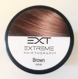 EXT Extreme Hair Therapy - Strand Builder