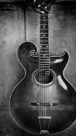 guitar b and w.jpg