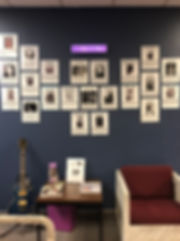 faculty wall 1.jpg