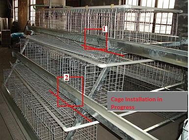 Poultry cages and Agro-equipments in nigeria, farms in nigeria, chickens cages in lagos nigeria, livestock farming in nigeria, lagos farm, farm in lagos, buy poultry cage in lagos, buy battery cage in lagos, installation of poultry cages in lagos,