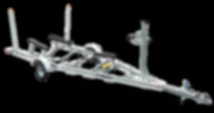 LR-J70B-638x338.png