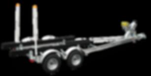 LR-AS20T4200102TSSB1w-672x338.png