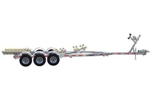 Load-Rite-Galvanized-Tandem-Triaxle-Mode