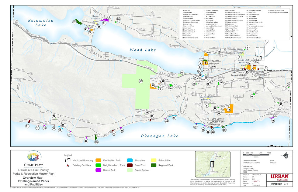 Parks Map_edited.jpg