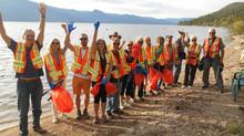 Friends of Gable Beach Clean Up