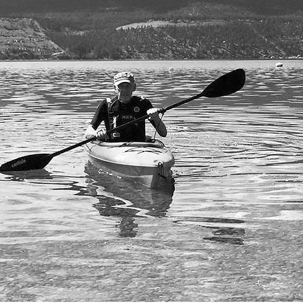 Kayaking Whiskey Cove_edited.jpg