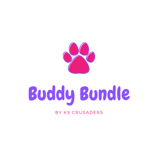 Buddy Bundle.png