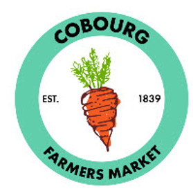 K9C @ Cobourg Farmers Market