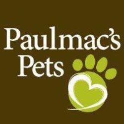 Paulmac's Pets Cobourg