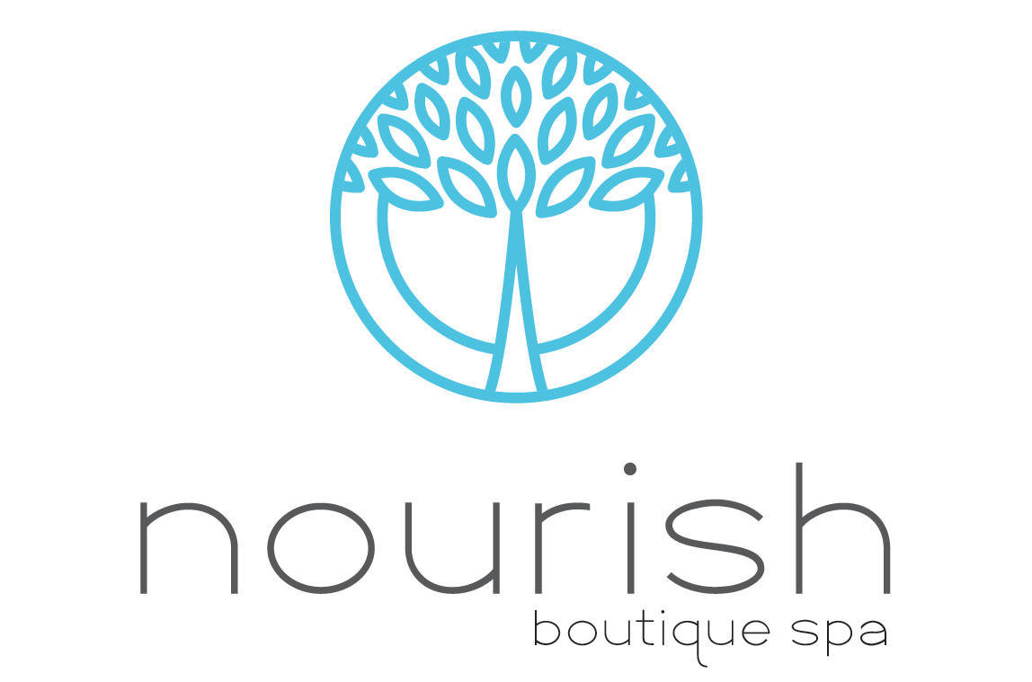 Nourish_Secondary_Logo-01