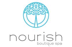 Nourish_Secondary_Logo-01