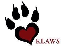KLAWS