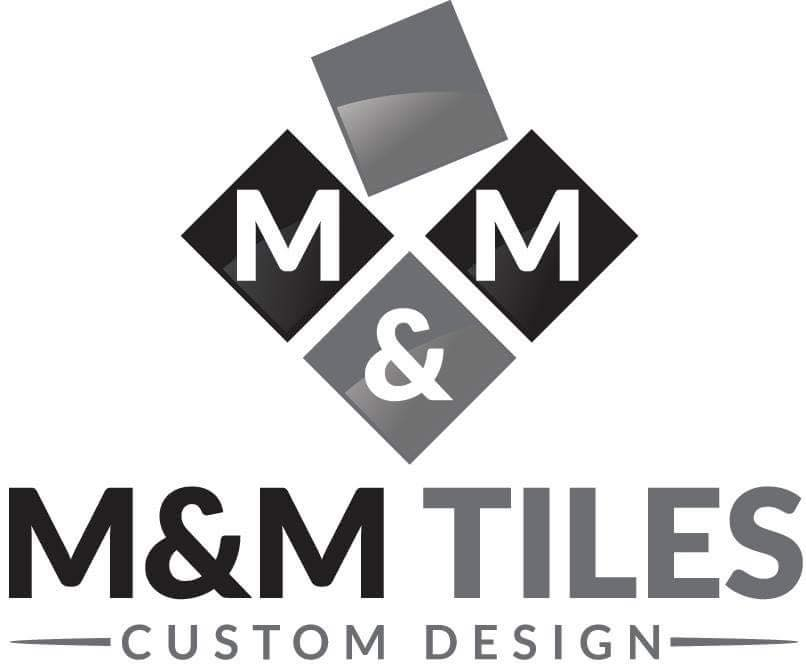 M&M Tiles Custom Design