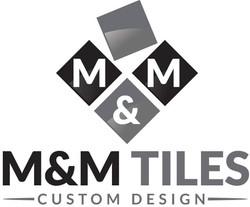 M&M Tiles Custom Design