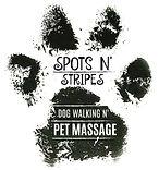 spots and stripes.jpg