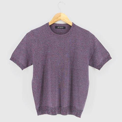 Ladies' Silk Pullover (Style #12913)