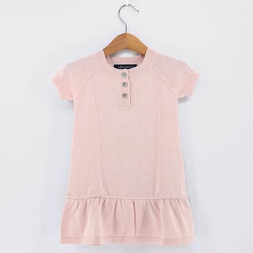 Girls' Cotton Skirt (Style #12285)