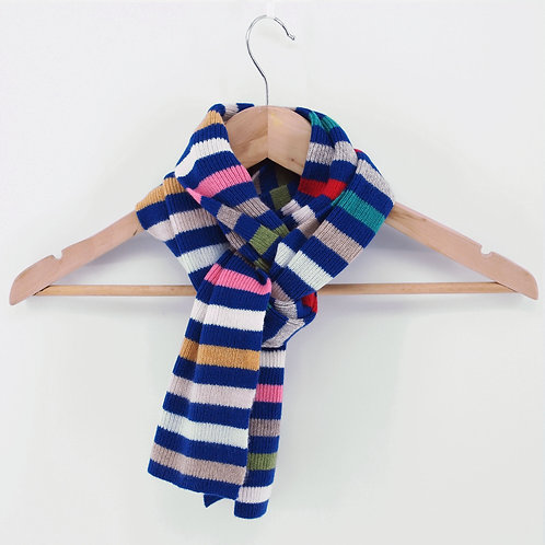 Cashmere Scarf (Style #01080)