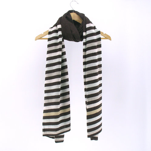 Cashmere Scarf (Style #12938)