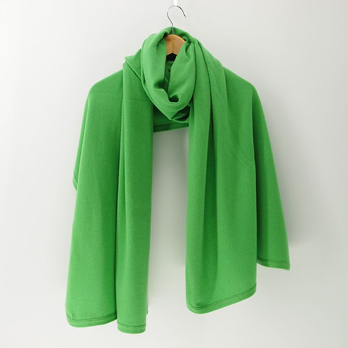 Cashmere Long Scarf (Style #09764)
