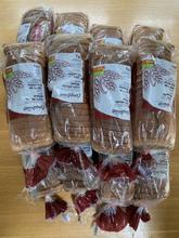 More Bread!