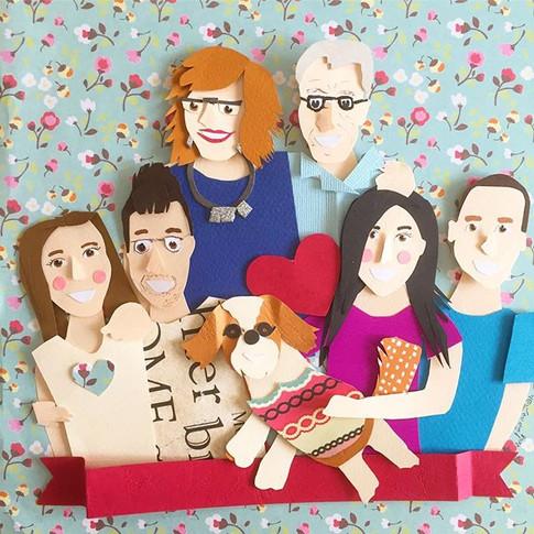 Family portrait ♥️🙏🏻💕._._._._.jpg
