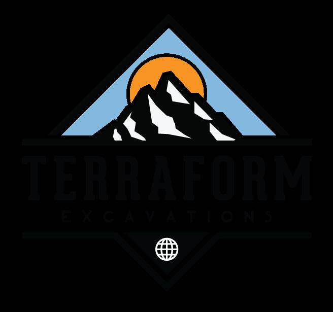 Terraform-Logo-01_Black.png
