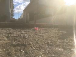 Footpath & Driveway works inner west