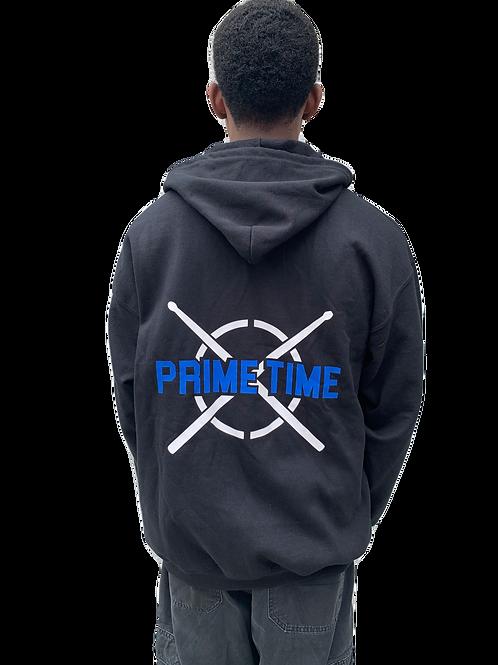 Primetime Drumline Hoodie