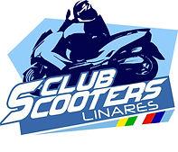 Club Scooters Linares │ Moto Club en Linares