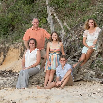 E Family