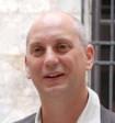 Interview de M. Eric REMY (enseignant chercheur - IAE de Rouen)