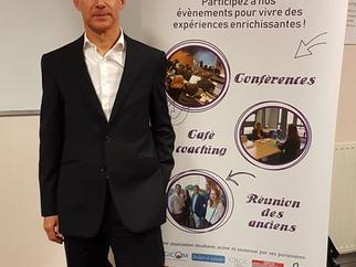 Conférence Normandie Valorisation