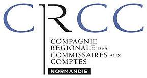Logo CRCC.jpg