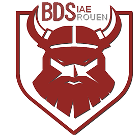 BDS.png