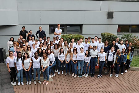 Photo_promo_filière_CCA.jpg