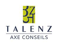 Cabinet AXECONSEILS_logo_fondBlanc_vrt.p