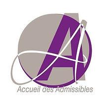 Accueil des admnissibles.jpg