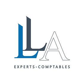 Logo-LLA-sans-filet-blanc.jpg