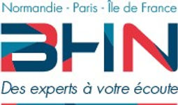 New logo bhn.jpg