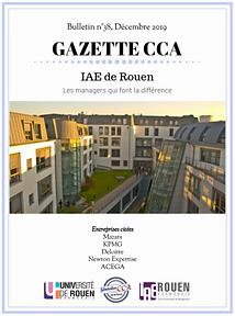 Gazette1.PNG