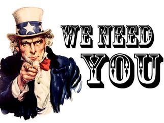 Vous êtes un ancien de la filière ? Génération CCA a besoin de vous !
