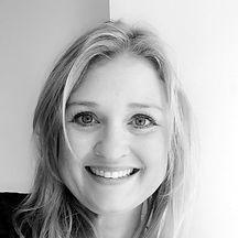 Tina Zacho Alexandersen