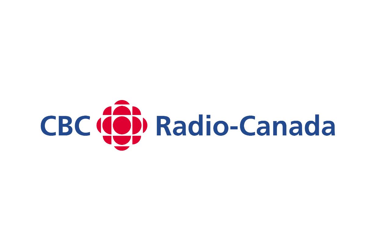 SRC Radio Canada