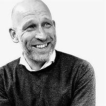 Søren Buhl
