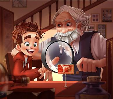 Mervyn's Grandfather.jpg